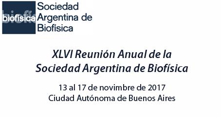 XLVI Reunión Anual SAB