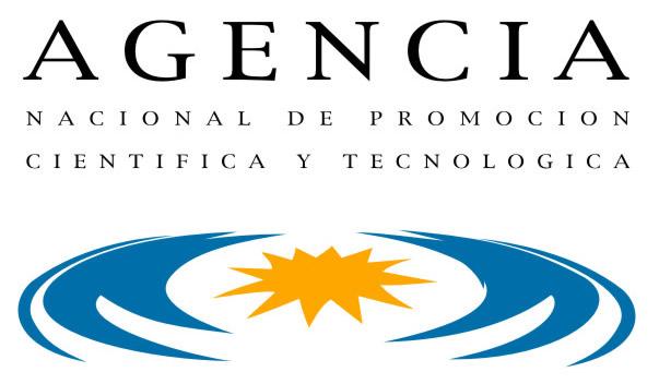 agencia_npcyt1
