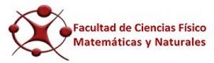 FCFMyN