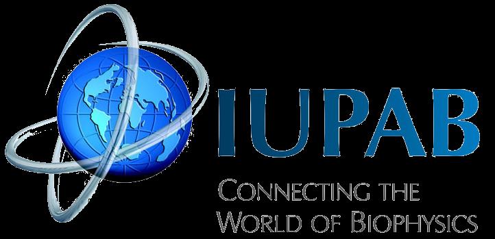 IUPAB-copia-transparente.png