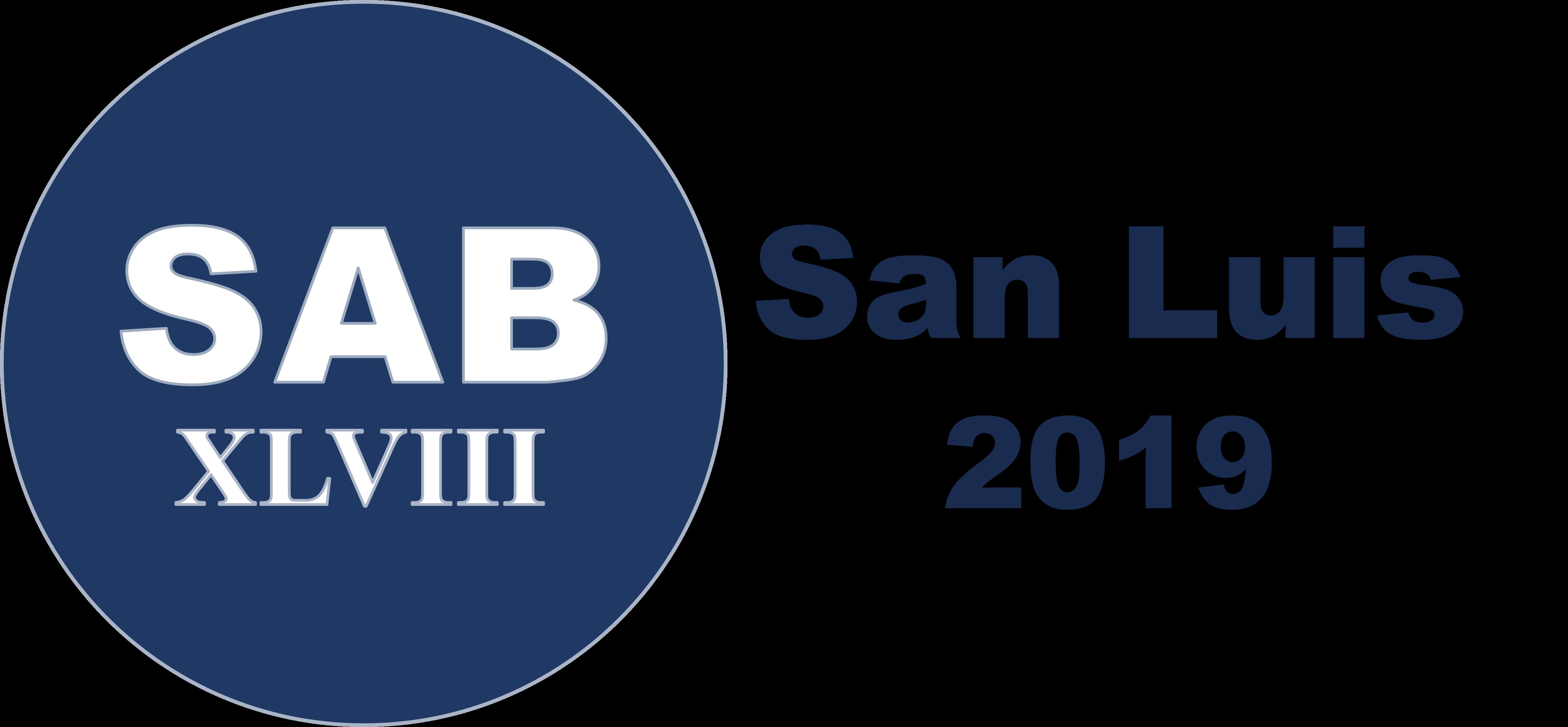 Logo(v3.5)