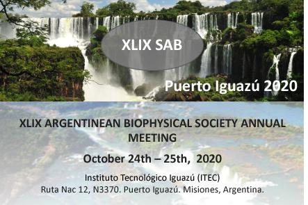 XLIX SAB 2020-Puerto IGUAZÚ