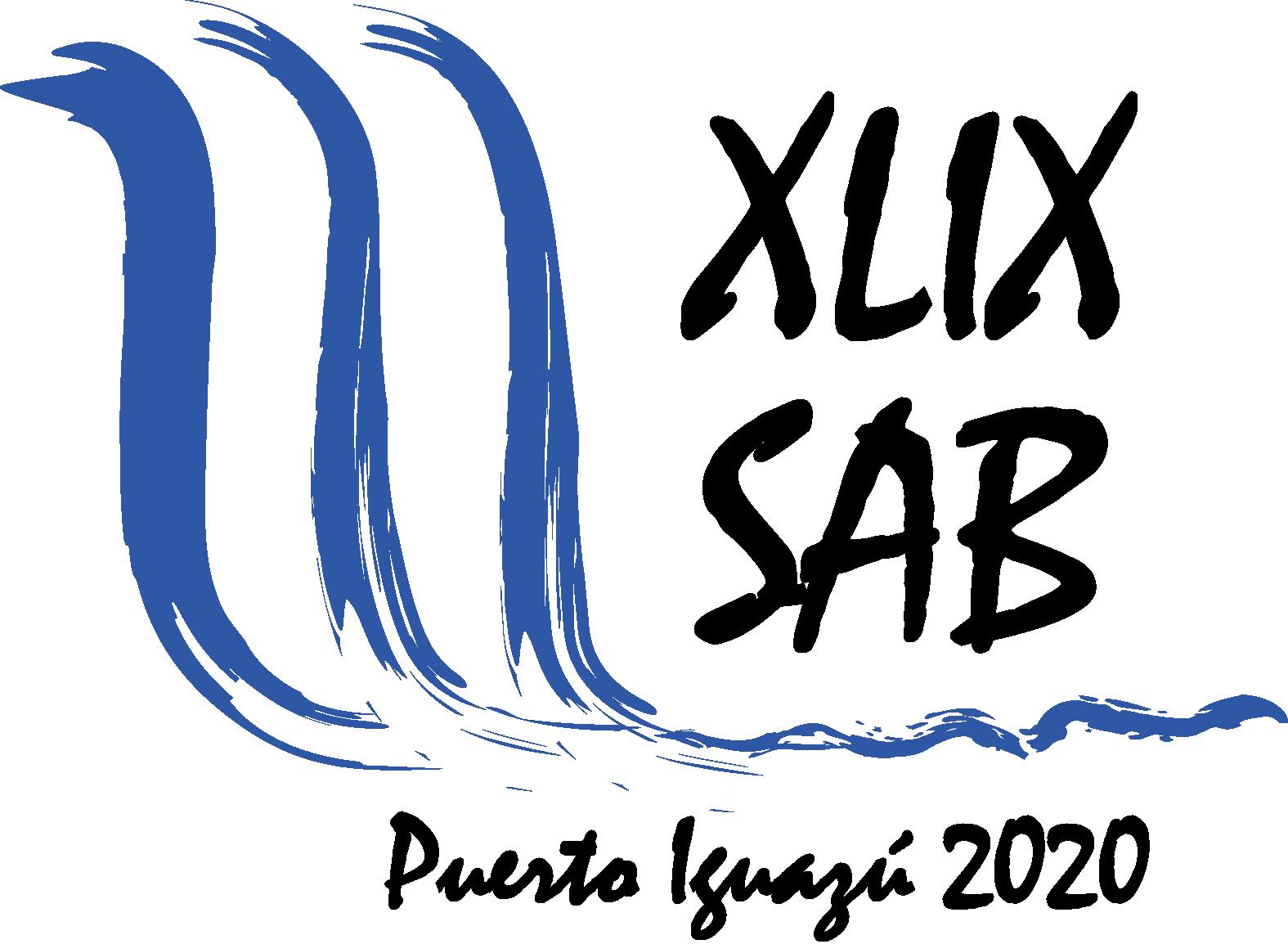Logo-SAB2020-lugar