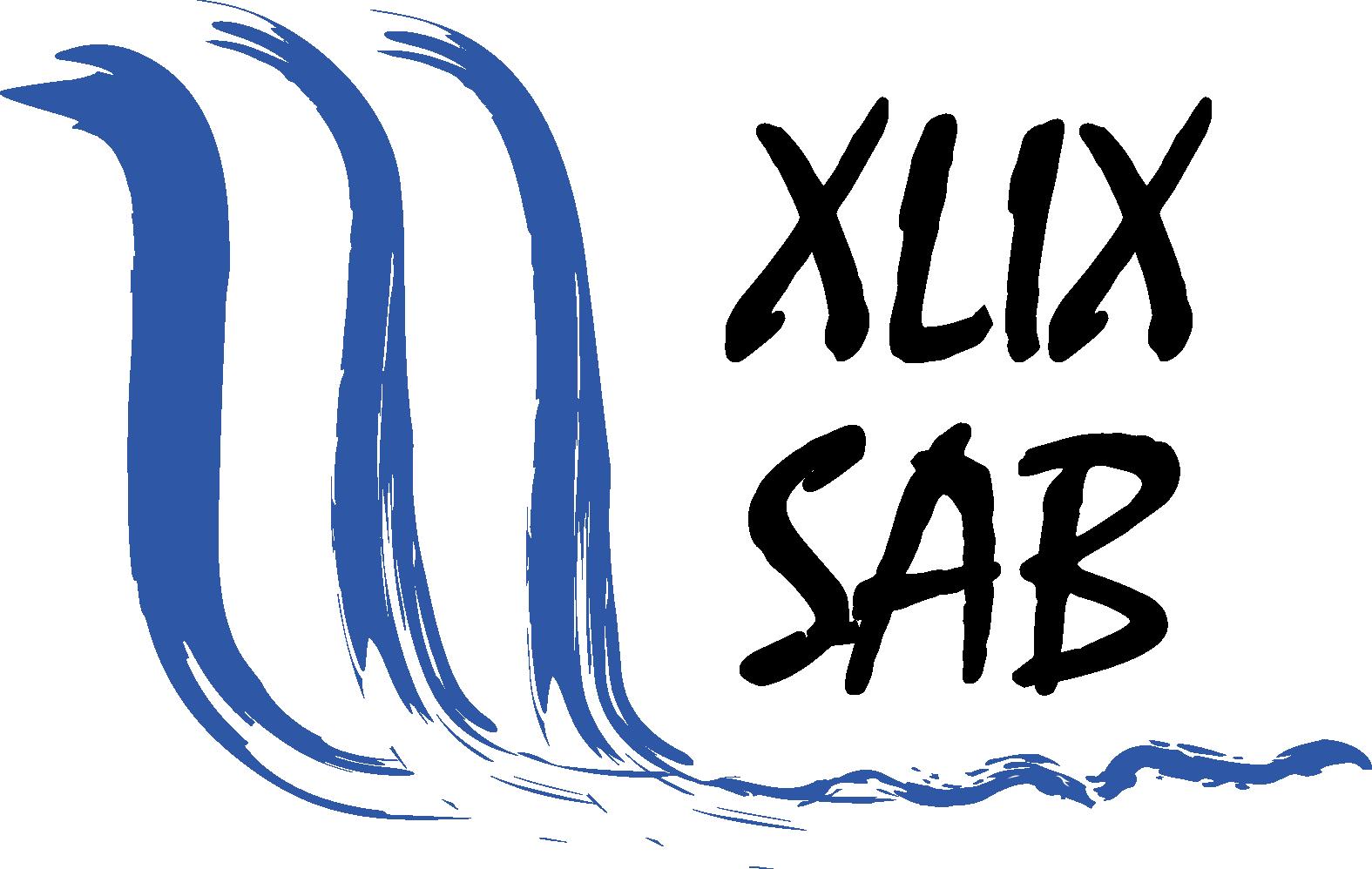 Logo SAB2020